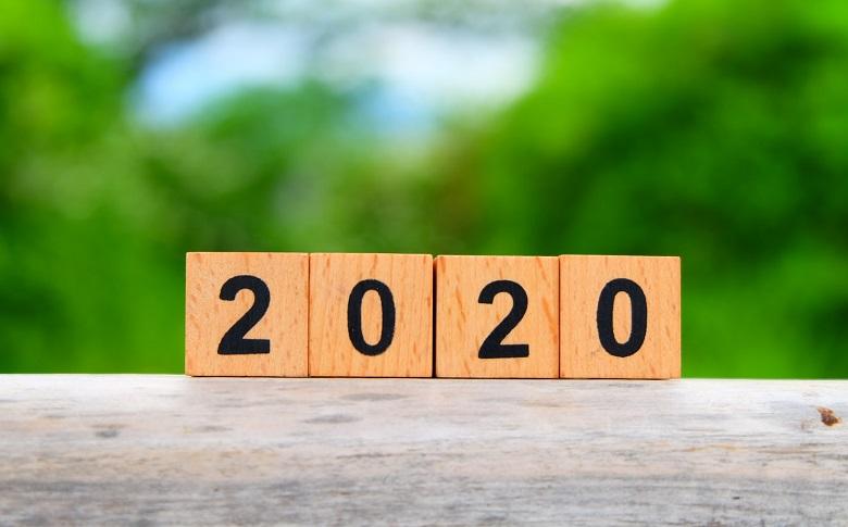 デザイン 2020 できない キット はがき アップデート